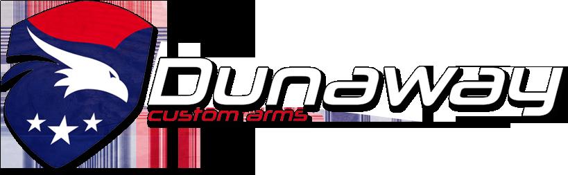 Dunaway Custom Arms Logo